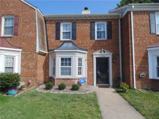 1256 Mill Lake Quarter, Chesapeake, VA 23320 (#10127738) :: Resh Realty Group