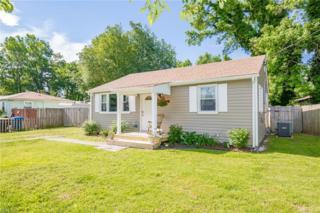 1817 Garden Dr, Virginia Beach, VA 23454 (#10127755) :: Rocket Real Estate