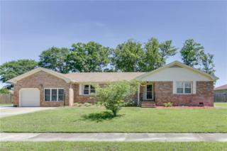4216 Duke Of Gloucester Dr, Chesapeake, VA 23321 (#10127765) :: Hayes Real Estate Team