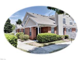 1204 Westgate Cir, Williamsburg, VA 23185 (#10127850) :: Berkshire Hathaway Home Services Towne Realty