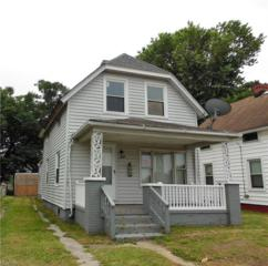 2223 Portsmouth Blvd, Portsmouth, VA 23704 (#10127865) :: Hayes Real Estate Team