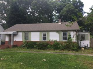 5144 Windermere Ave, Norfolk, VA 23513 (#10127872) :: RE/MAX Central Realty