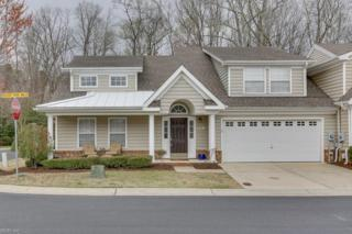 13314 Regent Park Walk #14, Isle of Wight County, VA 23314 (#10127926) :: RE/MAX Central Realty