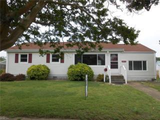 1813 Hardwood Ln, Norfolk, VA 23518 (#10128015) :: Hayes Real Estate Team