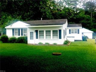 355 Turlington Rd, Suffolk, VA 23434 (#10128053) :: Rocket Real Estate