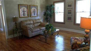 426 Highland Ave, Suffolk, VA 23434 (#10128060) :: Rocket Real Estate