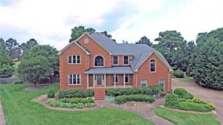 1709 Merchants Hope Ct, Virginia Beach, VA 23455 (#10128064) :: RE/MAX Central Realty