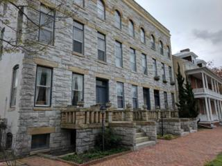 419 Court St, Portsmouth, VA 23704 (#10128070) :: Hayes Real Estate Team