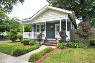 3101 Somme Ave, Norfolk, VA 23509 (#10128078) :: Rocket Real Estate