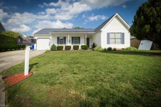 205 Millwheel Ct, Suffolk, VA 23434 (#10128080) :: Rocket Real Estate