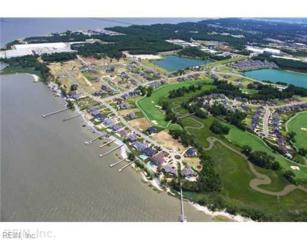128 River Park Dr, Suffolk, VA 23435 (#10128104) :: Rocket Real Estate