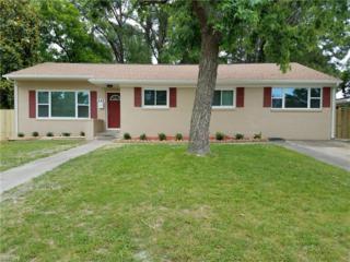 648 Raff Rd, Virginia Beach, VA 23462 (#10128108) :: Hayes Real Estate Team