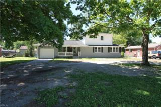 512 Mount Pleasant Rd, Chesapeake, VA 23322 (#10128126) :: RE/MAX Central Realty