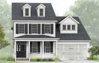 420 Terrywood Dr, Suffolk, VA 23434 (#10128133) :: Rocket Real Estate