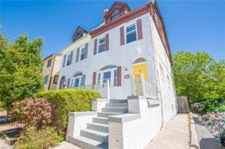 524 Boissevain Ave, Norfolk, VA 23507 (#10128153) :: Rocket Real Estate
