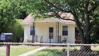 9251 Buckman Ave, Norfolk, VA 23503 (#10128172) :: Rocket Real Estate