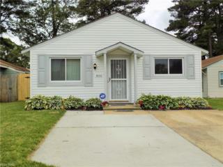 3860 Sugar Creek Cir, Portsmouth, VA 23703 (#10128174) :: RE/MAX Central Realty