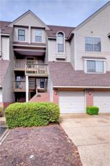 742 Brookside Dr #302, Newport News, VA 23602 (#10128179) :: RE/MAX Central Realty