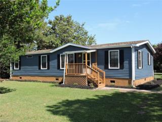 119 Bryan Rd, Currituck County, NC 27950 (#10128190) :: Rocket Real Estate