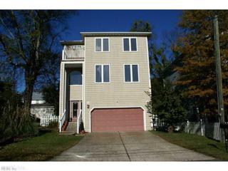 4924 Lookout Rd, Virginia Beach, VA 23455 (#10128192) :: Rocket Real Estate