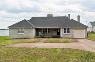 306 North Willard Ave, Hampton, VA 23663 (#10128197) :: Rocket Real Estate