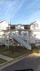 728 Inlet Quay H, Chesapeake, VA 23320 (#10128202) :: Rocket Real Estate