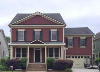 215 Wildlife Trce, Chesapeake, VA 23320 (#10128203) :: RE/MAX Central Realty