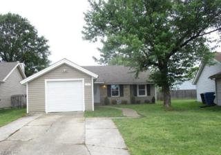 4312 Glen Willow Ct, Virginia Beach, VA 23462 (#10128205) :: Hayes Real Estate Team