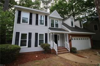 2223 Sussex Pl, Newport News, VA 23602 (#10128213) :: RE/MAX Central Realty