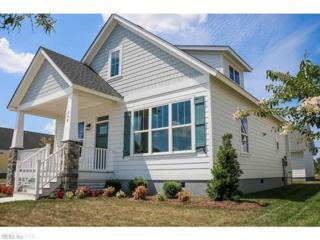 3325 Dodd Dr, Chesapeake, VA 23323 (#10128237) :: RE/MAX Central Realty