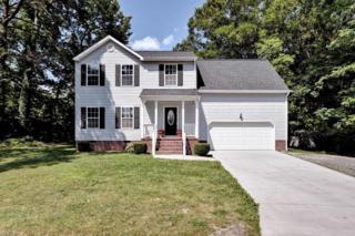 103 Coburn Ct, York County, VA 23690 (#10128293) :: RE/MAX Central Realty