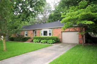 4413 Wise Rd, Portsmouth, VA 23703 (#10128316) :: RE/MAX Central Realty