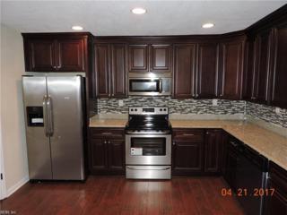 5179 Elmhurst Ave, Norfolk, VA 23513 (#10128328) :: RE/MAX Central Realty