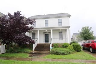 1321 Columbia St, Portsmouth, VA 23704 (#10128338) :: Hayes Real Estate Team