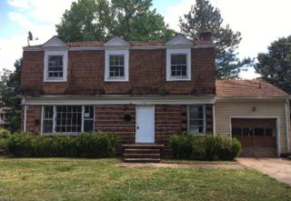 716 Keppel Dr, Newport News, VA 23608 (#10128397) :: RE/MAX Central Realty