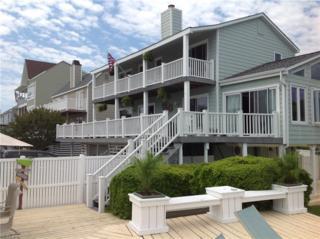 4 Thimble Shoals Ct, Hampton, VA 23664 (#10128404) :: Berkshire Hathaway Home Services Towne Realty