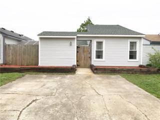 4253 Longwood Rd, Virginia Beach, VA 23453 (#10128410) :: RE/MAX Central Realty