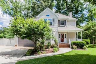 1200 Manor View Ct, Chesapeake, VA 23321 (#10128440) :: Berkshire Hathaway Home Services Towne Realty