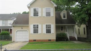 1012 Meads Rd, Norfolk, VA 23505 (#10128463) :: Berkshire Hathaway Home Services Towne Realty