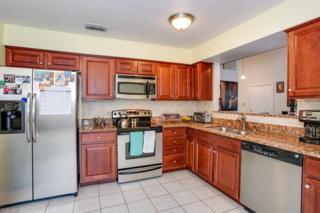 1415 Ramshorn Way, Virginia Beach, VA 23462 (#10128489) :: Hayes Real Estate Team