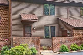 2133 S Henry St #41, Williamsburg, VA 23185 (#10128490) :: Berkshire Hathaway Home Services Towne Realty