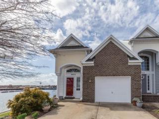 9453 Mooring Dr, Norfolk, VA 23518 (#10128516) :: Hayes Real Estate Team