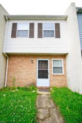 11 Sally Ann Pl, Newport News, VA 23602 (#10128529) :: Berkshire Hathaway Home Services Towne Realty