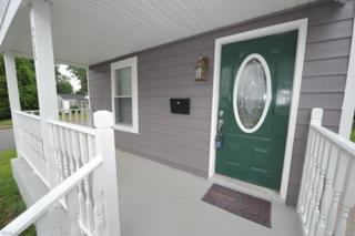 308 1ST ST, Isle of Wight County, VA 23430 (#10128536) :: Berkshire Hathaway Home Services Towne Realty