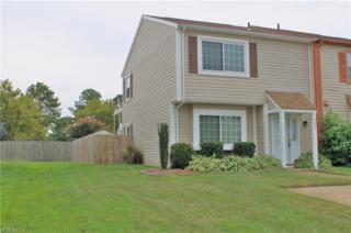 711 Spence Cir, Virginia Beach, VA 23462 (#10128547) :: Hayes Real Estate Team