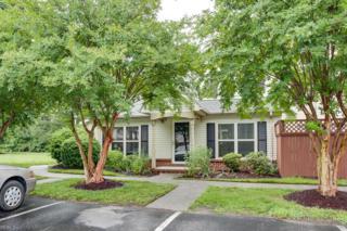 36 Hollis Wood Dr, Hampton, VA 23666 (#10128578) :: Hayes Real Estate Team