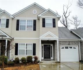 5272 Pirata Pl, Virginia Beach, VA 23462 (#10128640) :: Hayes Real Estate Team