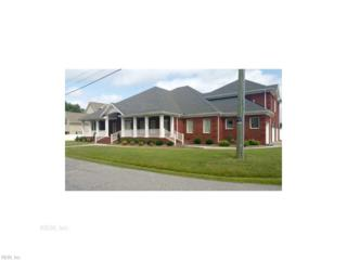 4440 Old Princess Anne Rd, Virginia Beach, VA 23462 (#10128641) :: Hayes Real Estate Team