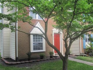 942 Still Harbor Cir, Chesapeake, VA 23320 (#10128666) :: Hayes Real Estate Team