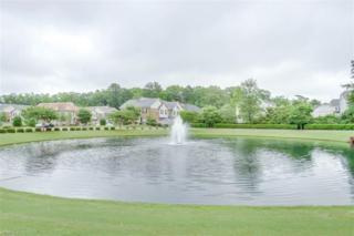 329 Holyoke Ln, Chesapeake, VA 23320 (#10129692) :: Hayes Real Estate Team